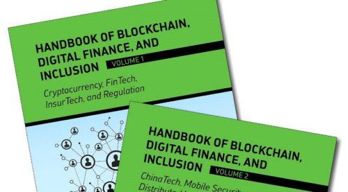 Handbooks_new